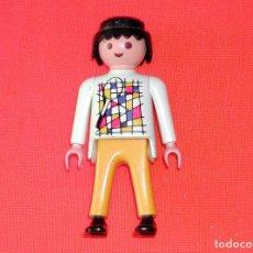 Playmobil: PLAYMOBIL - FIGURA. Lote 122992867