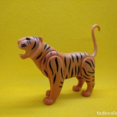Playmobil: PLAYMOBIL PLAYMOBIL TIGRE. Lote 158608532