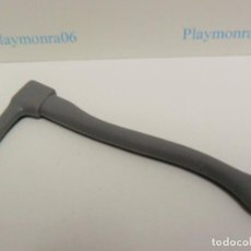 Playmobil: PLAYMOBIL C013 HERRAMIENTA AZADA PICO IDEAL COMPLETAR ESCENAS . Lote 123110943
