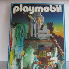 Playmobil: PLAYMOBIL REF 3839, EN CAJA. CC. Lote 123408527