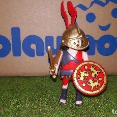 Playmobil: PLAYMOBIL GLADIADOR. Lote 125089823