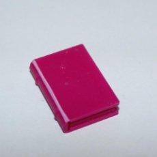 Playmobil: PLAYMOBIL MEDIEVAL LIBRO. Lote 176702563
