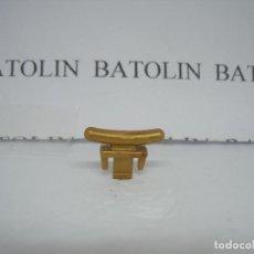 Playmobil: PLAYMOBIL BITA BARCO PIRATAS GALEÓN VARIAS REF.. Lote 194592386