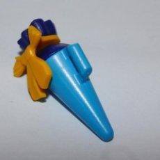 Playmobil: PLAYMOBIL REGALO LAZO NIÑOS CASA VICTORIANA 5300 VICTORIANO PIEZAS. Lote 130416794