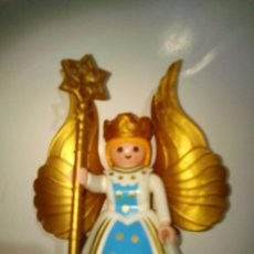 Playmobil: PLAYMOBIL. ANGEL. BELÉN NAVIDAD. Lote 130706284