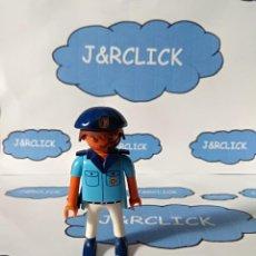Playmobil - playmobil click city - 130878872