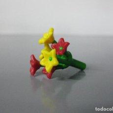 Playmobil: PLAYMOBIL RAMO FLORES NOVIA BODA CEREMONIA FLOR . Lote 131024132