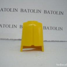 Playmobil: PLAYMOBIL CUERPOS OESTE MEDIEVAL PIRATAS CIUDAD INDIOS (GEOBRA). Lote 134100879
