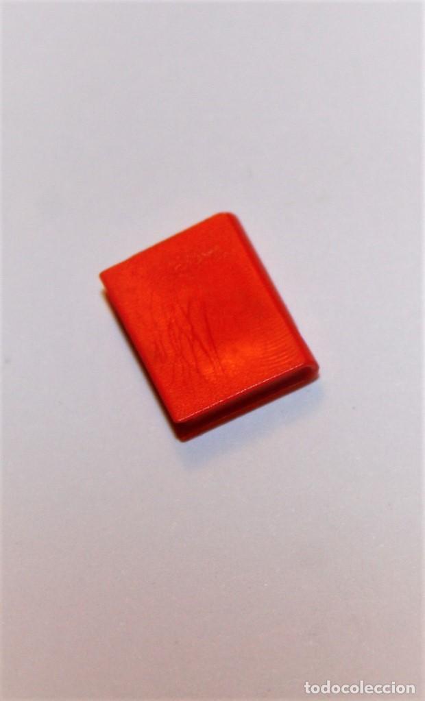 PLAYMOBIL MEDIEVAL LIBRO (Juguetes - Playmobil)