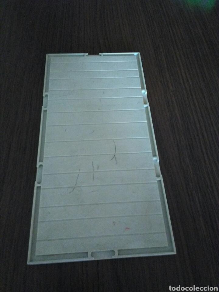 PLAYMOBIL REF. 3421 3424 3422 3462...SUELO,TECHO CASA, BANCO, OESTE, WESTERN (Juguetes - Playmobil)
