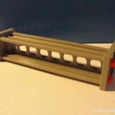 Playmobil: LOTE ACCESORIOS CONSTRUCCION COLUMNA MEDIEVAL WESTERN OESTE DIORAMA BELEN PLAYMOBIL. Lote 135138230