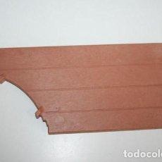 Playmobil: PLAYMOBIL MEDIEVAL PIEZA DE CASTILLO SUELO. Lote 178202991