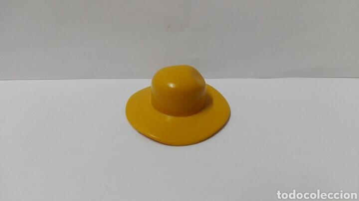 Playmobil f5042b88f13