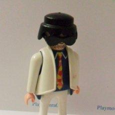 Playmobil: PLAYMOBIL C126 FIGURAL IDEAL COMPLETAR ESCENAS. Lote 137848798