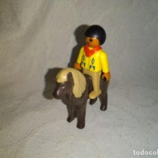 Playmobil: PLAYMOBIL CITY. Lote 138954262