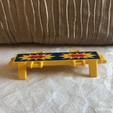 Playmobil: PLAYMOBIL CITY. Lote 138954730