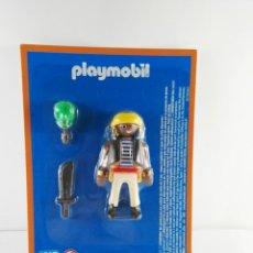 Playmobil: FIGURA CORSARIO ALTAYA PLAYMOBIL. Lote 139789712