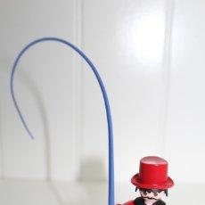 Playmobil: PLAYMOBIL- FAMOBIL GEOBRA 1986. Lote 139669786