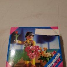 Playmobil: PLAYMOBIL SPECIAL MUJER REF 4597. Lote 139883341