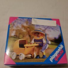 Playmobil: PLAYMOBIL VICTORIANO SPECIAL 4584. Lote 139883529