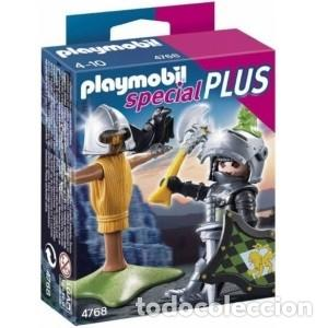 PLAYMOBIL SPECIAL PLUS 4768 (Juguetes - Playmobil)