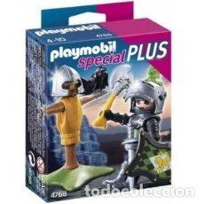 Playmobil: PLAYMOBIL SPECIAL PLUS 4768. Lote 139977218