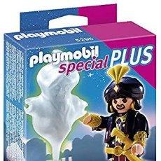 Playmobil: PLAYMOBIL SPECIAL PLUS 5295. Lote 139978430