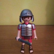 Playmobil: PLAYMOBIL LEGIONARIO SOLDADO ROMANO BELEN . Lote 140163250