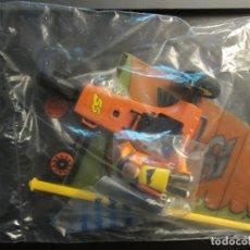 Playmobil: SET NAUTICO VELA PLAYMOBIL REFERENCIA 4216.. Lote 140552310