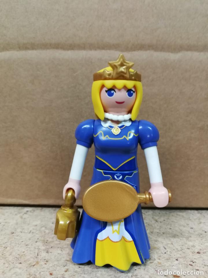 PLAYMOBIL 1031 SUPER 4 (Juguetes - Playmobil)
