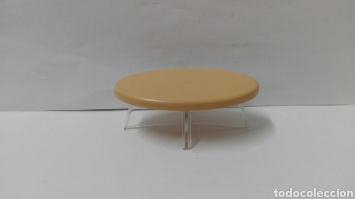Playmobil, mesa ovalada casa moderna oficina co - Verkauft durch ...