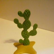 Playmobil: PLAYMOBIL CACTUS OESTE WESTERN DESIERTO. Lote 141305045
