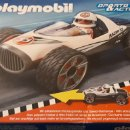 Playmobil: PLAYMOBIL 5173 SPORTS & ACTION. Lote 142828664