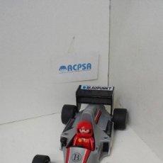 Playmobil: PLAYMOBIL COCHE FORMULA 1. Lote 143209162