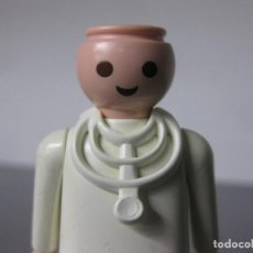 Playmobil: PLAYMOBIL CUELLO COLLAR INDIO . Lote 145214974