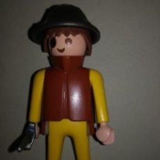 Playmobil - PLAYMOBIL - FIGURA MEDIEVAL - 145524010