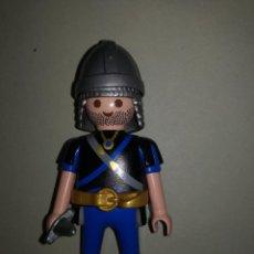 Playmobil: PLAYMOBIL - FIGURA MEDIEVAL. Lote 145524094