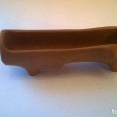 Playmobil: PLAYMOBIL ABREVADERO DEL SET GRANJA DE PONYS REF.4190. Lote 147561638