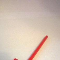 Playmobil: PLAYMOBIL CEPILLO ESCOBA DEL SET GRANJA DE PONYS REF.4190. Lote 147561918