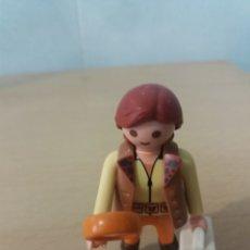 Playmobil: PLAYMOBIL FIGURA. Lote 147702790