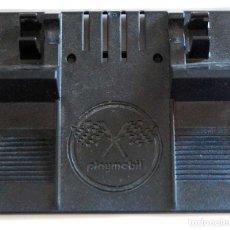 Playmobil: PLAYMOBIL PIEZA REF 5175. Lote 148102650