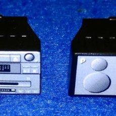 Playmobil: PLAYMOBIL --- COMPLEMENTOS --- EQUIPO DE SONIDO --- PEDIDO MÍNIMO 10€ --- BOX1. Lote 148105530