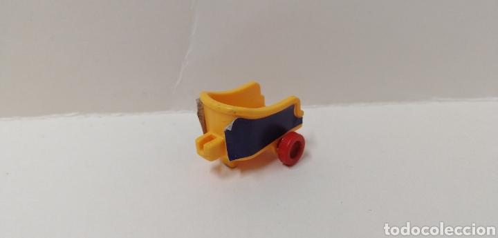 Playmobil: Playmobil, 4237 carro perro adiestramiento circo carricoche remolque - Foto 2 - 148305173
