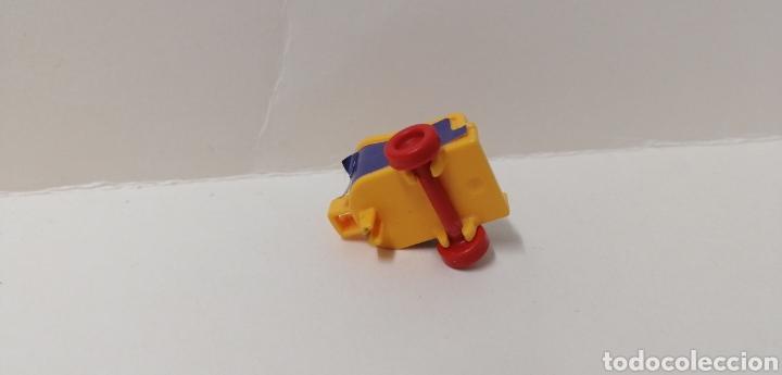 Playmobil: Playmobil, 4237 carro perro adiestramiento circo carricoche remolque - Foto 3 - 148305173