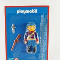 Playmobil: FIGURA PISTOLEERO PLAYMOBIL ALTAYA. Lote 149352478