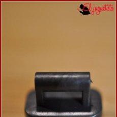 Playmobil: GER 12 - PLAYMOBIL - HERRAMIENTAS ANIMALES - CEPILLO CABALLO. Lote 149626442