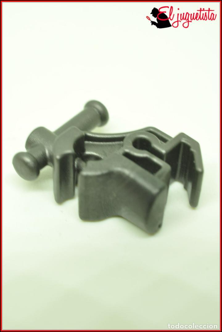 GER 233 - PLAYMOBIL - TALLER MECANICO - TORNILLO (Juguetes - Playmobil)