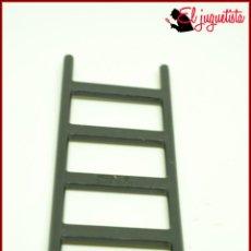Playmobil - GER 535 - PLAYMOBIL - OBREROS OBRA CONSTRUCCION - 150126374
