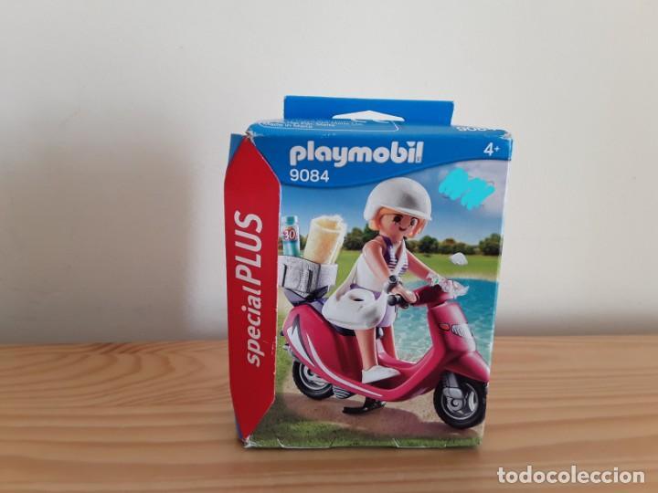 PLAYMOBIL SPECIAL PLUS (Juguetes - Playmobil)