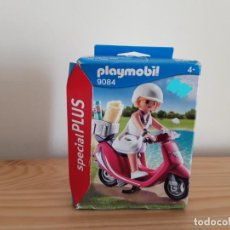 Playmobil: PLAYMOBIL SPECIAL PLUS. Lote 150843878